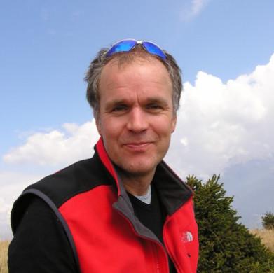 Ralf Stähler